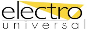 Elektroprofi Südtirol Logo